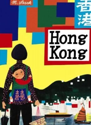 """Afficher """"Hong Kong"""""""