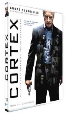 """Afficher """"Cortex"""""""
