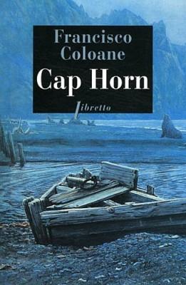 vignette de 'Cap Horn (Francisco Coloane)'