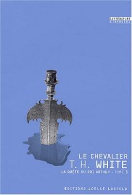 """Afficher """"La quête du roi Arthur n° 3Le chevalier"""""""