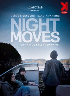 "Afficher ""Night Moves"""