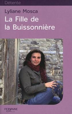 """Afficher """"La fille de la Buissonnière"""""""