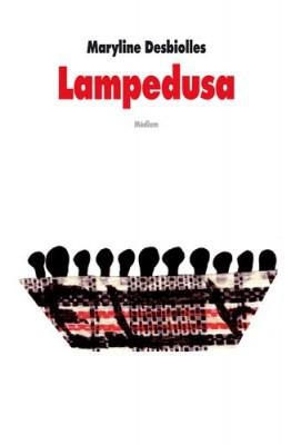 """Afficher """"Lampedusa"""""""
