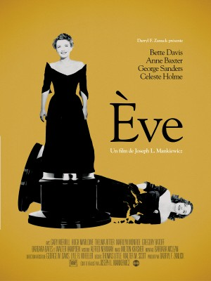 "Afficher ""Eve"""