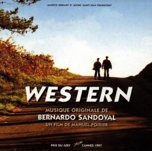"""Afficher """"Western"""""""