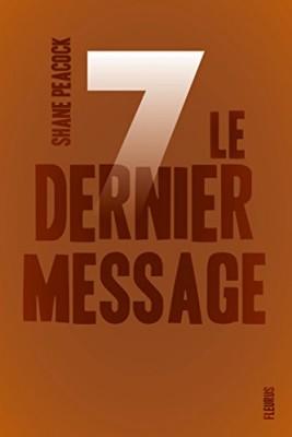 """Afficher """"7 Sept Dernier message (Le)"""""""