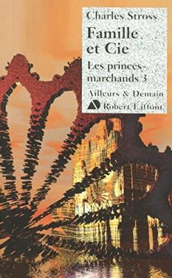"""Afficher """"Princes-marchands (Les ) n° 3"""""""