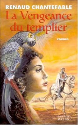"""Afficher """"La vengeance du templier n° 1"""""""