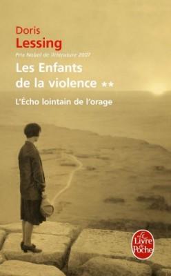 """Afficher """"Les enfants de la violence n° 2 Les enfants de la violence..."""""""