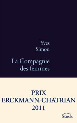 """Afficher """"La compagnie des femmes"""""""