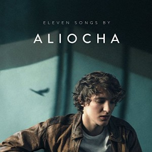 vignette de 'Eleven songs (Aliocha)'