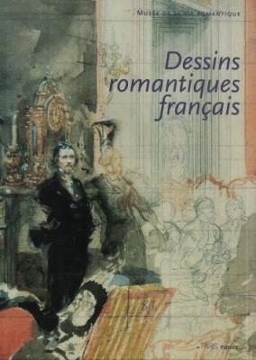 """Afficher """"Dessins romantiques français"""""""