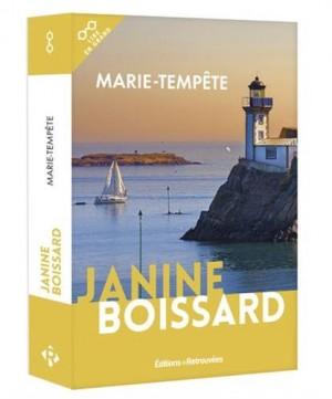 """Afficher """"Marie-Tempête"""""""
