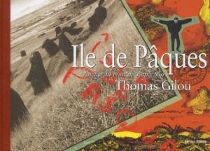 """Afficher """"Île de Pâques"""""""