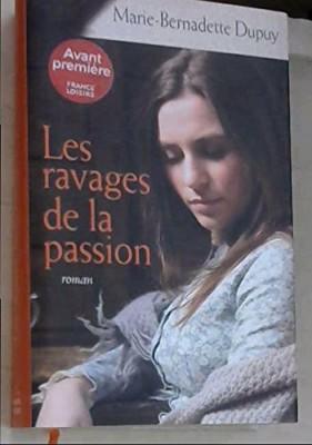 """Afficher """"Le moulin du loup n° 5Les ravages de la passion"""""""