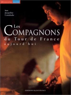 """Afficher """"Les compagnons du Tour de France aujourd'hui"""""""