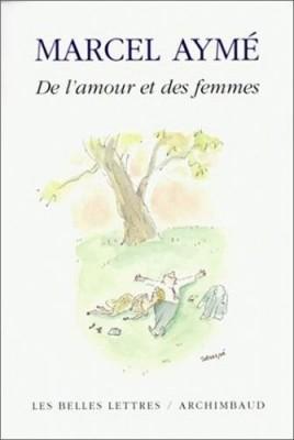 """Afficher """"De l'amour et des femmes"""""""