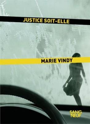 "Afficher ""Justice soit-elle"""
