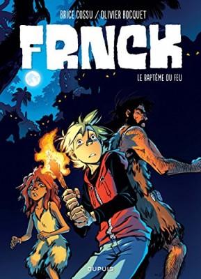 """Afficher """"Frnck n° 2 Frnck."""""""