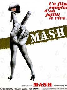 """Afficher """"Mash"""""""