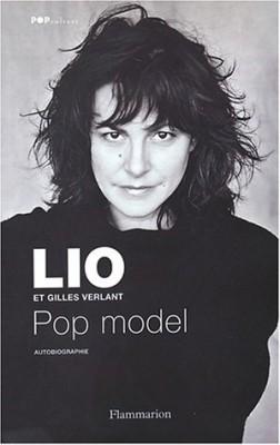 "Afficher ""Pop model"""