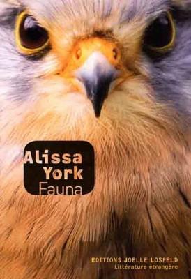 """Afficher """"Fauna"""""""
