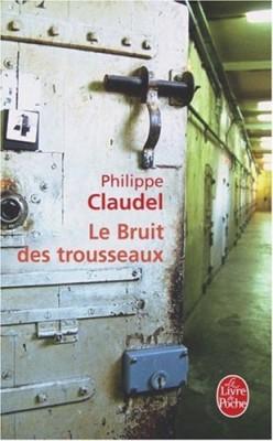 """Afficher """"Le Bruit des trousseaux"""""""