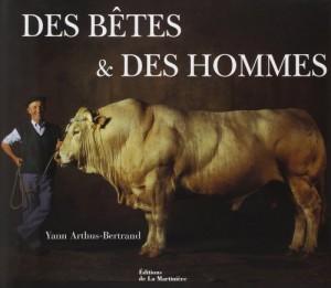 """Afficher """"Des bêtes & des hommes"""""""