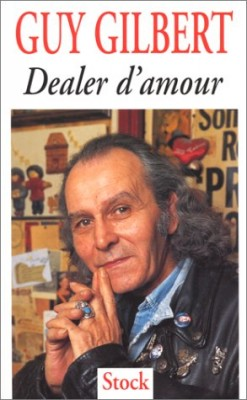 "Afficher ""Dealer d'amour"""
