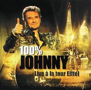"""Afficher """"Live à la tour Eiffel"""""""