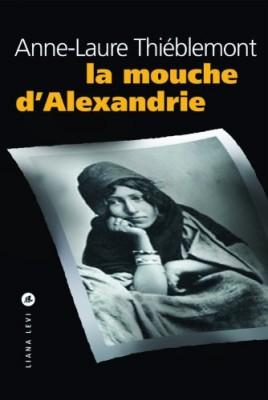 """Afficher """"La mouche d'Alexandrie"""""""