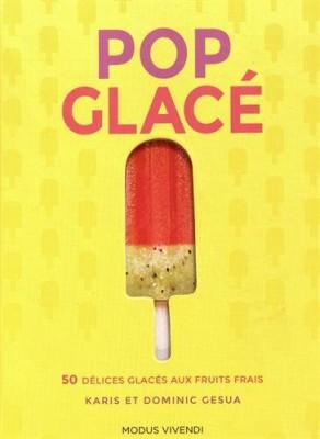 vignette de 'Pop glacé (Karis Gesua)'