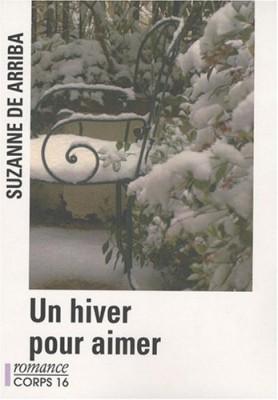 """Afficher """"Un hiver pour aimer"""""""