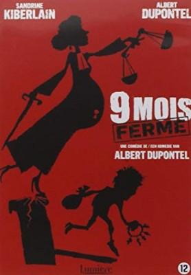 """Afficher """"9 neuf Mois ferme"""""""