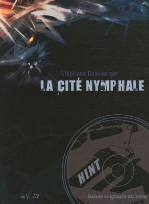"""Afficher """"La cité nymphale"""""""