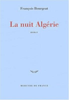 """Afficher """"La Nuit Algérie"""""""