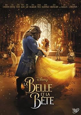 """Afficher """"belle et la bête (La)"""""""