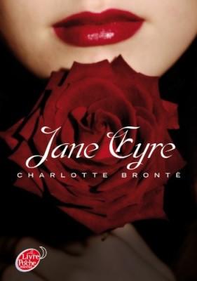 vignette de 'Jane Eyre (Charlotte Brontë)'