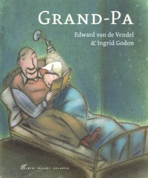 "Afficher ""Grand-pa"""