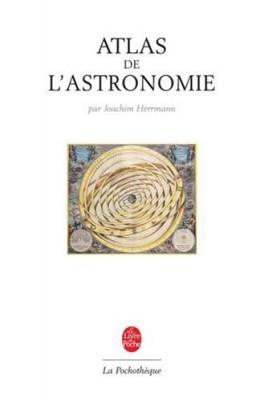 """Afficher """"Atlas de l'astronomie"""""""