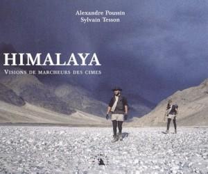 vignette de 'Himalaya (Alexandre Poussin)'