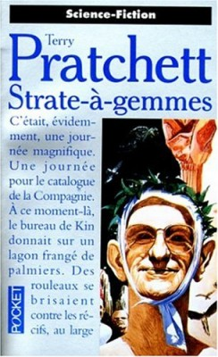 """Afficher """"Strate-à-gemmes"""""""