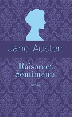 """Afficher """"Raison et sentiments"""""""