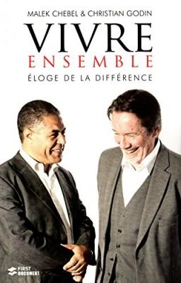 """Afficher """"Vivre ensemble"""""""