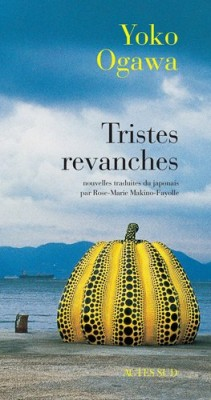"Afficher ""Tristes revanches"""