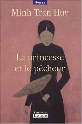 """Afficher """"La Princesse et le pêcheur"""""""