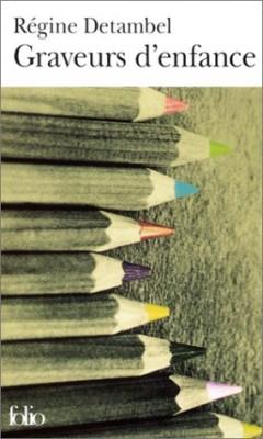 """Afficher """"Graveurs d'enfance"""""""