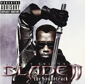 """Afficher """"Blade 2"""""""
