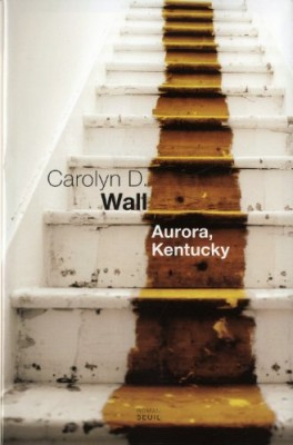 "Afficher ""Aurora, Kentucky"""