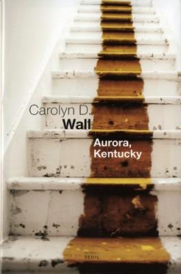 "Afficher ""Aurora, Kentucky"""
